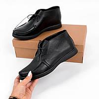 Лоферы на шнурочках =NikArt= 11771