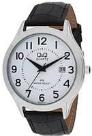 Наручные часы Q&Q CA04J314Y