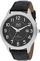 Наручные часы Q&Q CA04J315Y