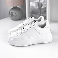 Кросівки =HONGQ= 11689