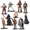 Набор фигурок «Звёздные войны: Пробуждение Силы» Deluxe большой