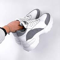 Кросівки =NikArt= 11741, фото 1