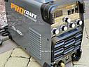 Procraft Industrial TIG/CUT/MMA TDС-400 AC/DC сварка алюминия/плазморез/инвертор, фото 7
