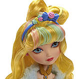 Кукла Ever After High Блонди Локс Просто Сладкие - Blondie Lockes Just Sweet, фото 2