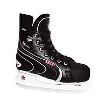 Хоккейные коньки Tempish PHOENIX X4 (AS) 40