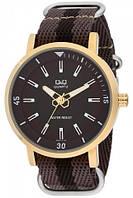 Наручные часы Q&Q Q892J112Y