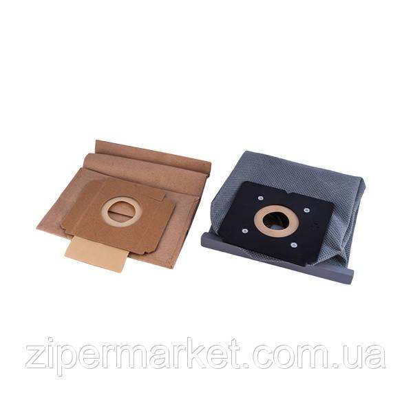 Тканинний мішок для пилососа Electrolux 900256140 1002T
