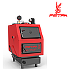 Твердопаливний котел Ретра 3М 300 кВт