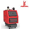 Твердотопливный котел Ретра 3М 150 кВт