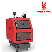 Твердотопливный котел Ретра 3М 25 кВт