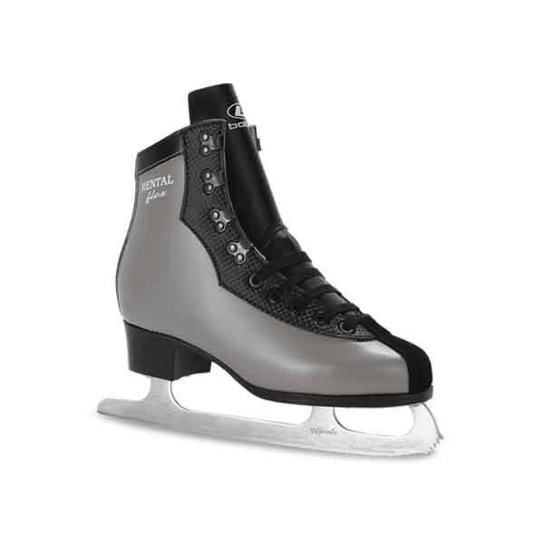 Прокатные коньки женские Botas NICOLE NL (AS)