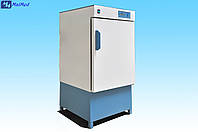 ТСО-80 термостат сухоповітряною (з охолодженням)
