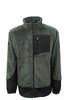 Куртка мужская Салаир Хаки Tramp