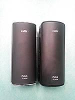Батарейный МОД Eleaf iStick 60W (варивольт/вариватт) тушка