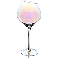Бокал для вина Rainbow-2 550мл.