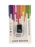 Card Reader T-171