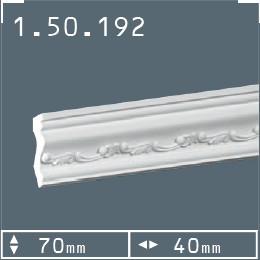 1.50.192