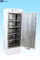 ТСО-320 термостат сухоповітряною (з охолодженням)