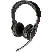 Гарнитура Trust GXT- 10 Gamer Headset (16450)