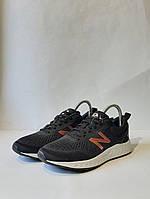 Женские стильние повседневные и спортивные кроссовки new balance оригинал 37,5 размер