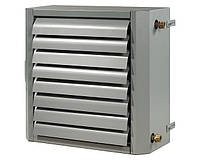 Воздушно-отопительный (охладительный) агрегат ВЕНТС АОВ 25