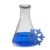 Що таке холодоносії? Та їх використання в холодильній промисловості.