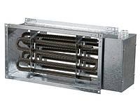 НК 400x200-4,5-3