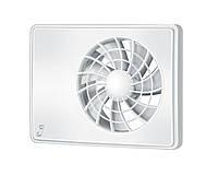 Интеллектуальный вентилятор VENTS iFan CELSIUS, фото 1
