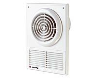 Осевой вентилятор Вентс 125 Ф