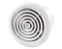 Осевой вентилятор Вентс 125 ПФ