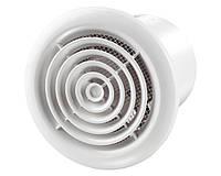 Осевой вентилятор Вентс 100 ПФ1