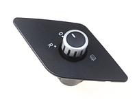 Кнопки переключателя зеркал Volkswagen (большие)