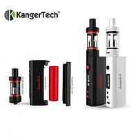 Бокс-Мод Kanger TopBox mini 75W Black(полный набор) Электронная сигарета