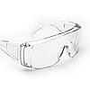 Очки защитные, фото 3