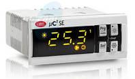 (MCH2000030) CAREL Параметрический контроллер MC2 CAREL (Карел)