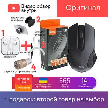 Мышь компьютерная проводная USB M2 JEWAY игровая оптическая мышка, классическая мышь