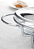 Марміт Edenberg EB-1443 настільний загартоване скло 3.2 л   Страва з підігрівом на підставці, фото 5