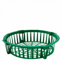 Корзинка для посадки луковичных