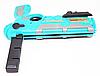 Пусковая установка самолетов Air Battle   Пистолет-катапульта с летающими самолетами, фото 4