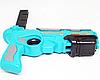 Пусковая установка самолетов Air Battle   Пистолет-катапульта с летающими самолетами, фото 7