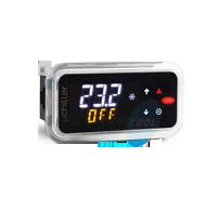 (AX5000PD20A20) Выносной дисплей для контроллера μChiller CAREL