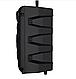 """Акустична система Goldteller GT-6020 акумулятор Bluetooth з мікрофоном 8"""" 30Вт   Бездротова колонка, фото 5"""