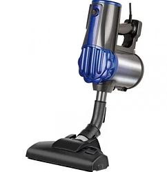 Тип пилосмока ручний Royal Berg RB-4401 Синій 1000 Вт, циклонний фільтр з насадками
