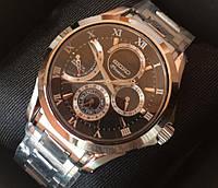 Наручные часы Seiko - Seiko Club