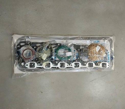 Комплект прокладок полный БАЗ-А148, фото 2