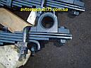 Рессора задняя Зил 130 16-листовая (Чуссовский металлургический завод, Россия), фото 2