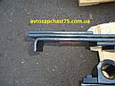 Рессора задняя Зил 130 16-листовая (Чуссовский металлургический завод, Россия), фото 3