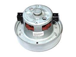 Мотор пилососа VCM-M10GU 2000W Whicepart аналог моторів VCM-K90GU Samsung