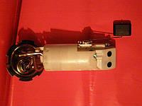 Бензонасос топливный насос Дэу Сенс/ Део/ 1.3, 1.4/ 2006/ Daewoo Sens/ 96344792, 96350588, 96376973, 96308414