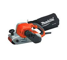 Стрічкова шліфмашина Makita M9400 (0.94 кВт, 610 мм)